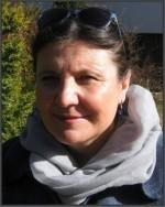 Beata Pawlik