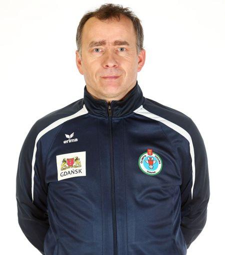Piotr Ludwichowski