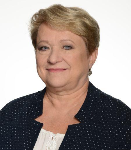 Sławina Kosmulska